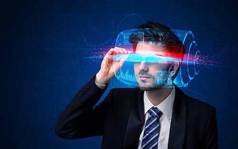 无人机的双目视觉究竟如何实现自动避障功能?
