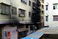 深圳一出租屋凌晨突发火灾 已致7人死亡
