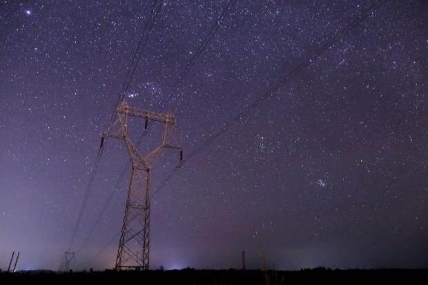 俄罗斯探测到天外强烈讯号 引发外星生命联想