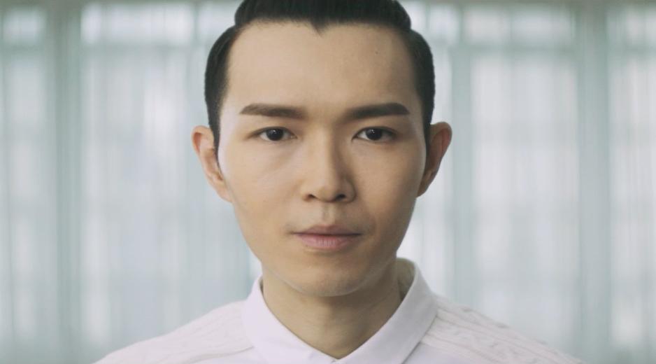 方大同最新释怀单曲《放不过自己》MV首播