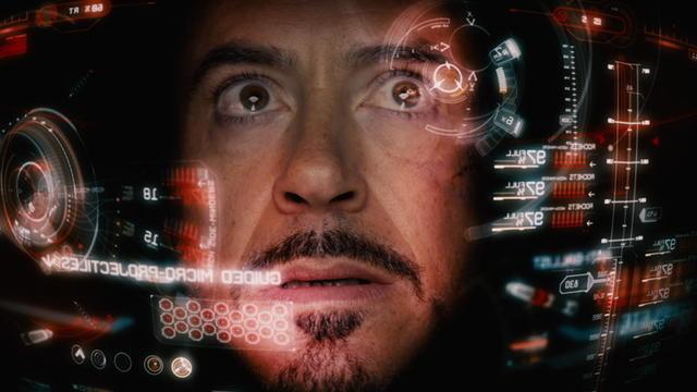 小扎欲推人工智能管家 堪比《钢铁侠》贾维斯