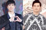 周杰伦登台湾歌手吸金榜榜首 一年狂赚1.6亿