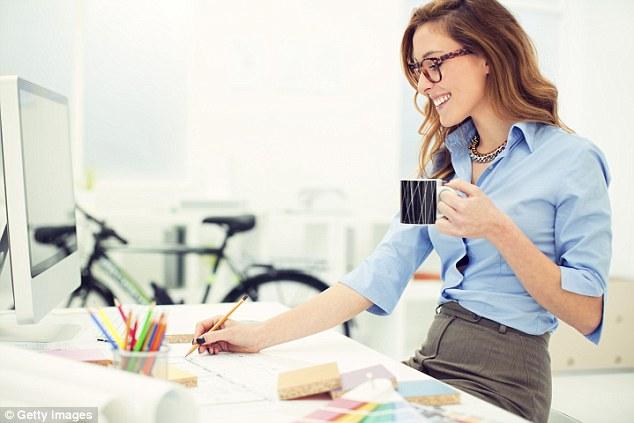 研究:单身女性创业潜力比男性大 筹集资金遇限制