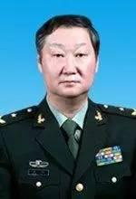 原济南军区参谋长张鸣落马早有迹象 迟迟未履新