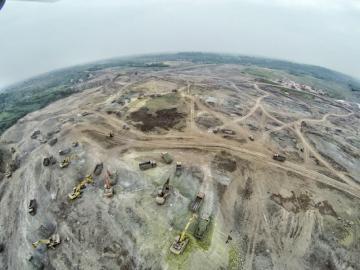 四川自贡打造航空产业基地 捷克轻型飞机9月首飞