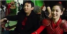 大话娱乐圈(搞笑) :王思聪等客串影视剧的霸道总裁