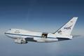 �������������̨�� ����747������