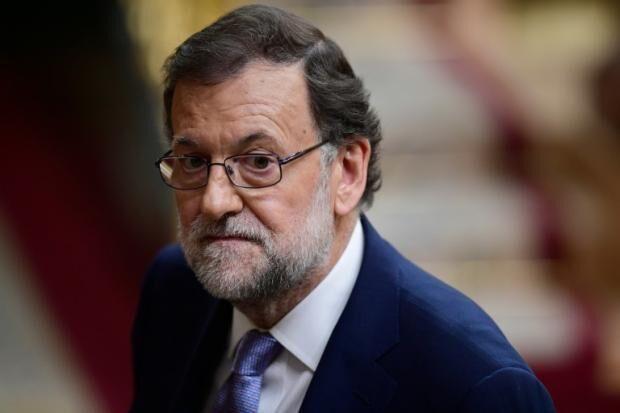首相信任投票失利 西班牙1年内3次选举