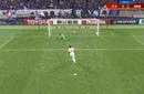 世预赛-爆冷!日本1-2遭阿联酋逆转 本田圭佑破门