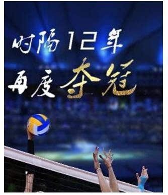 2016全球(银川)TMF智慧城市峰会来了 约吗?