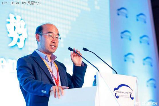 徐长明:自主品牌份额和价位双提升有可持续性
