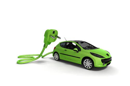 新能源车补贴诱惑下竞争力缺失