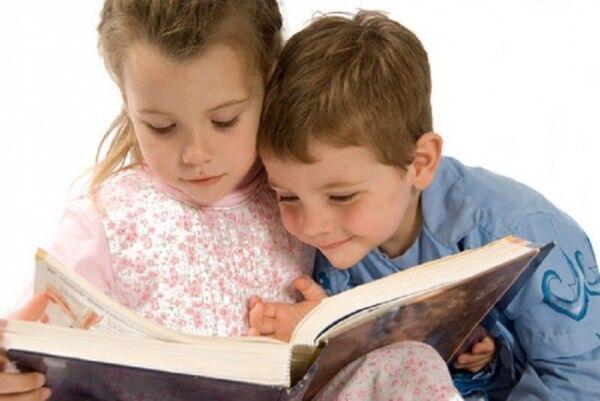 多吃高脂肪鱼肉有助于改善儿童的阅读能力
