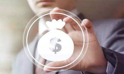 深圳互联网金融商会:唯有操守才能做大做强互联网金融