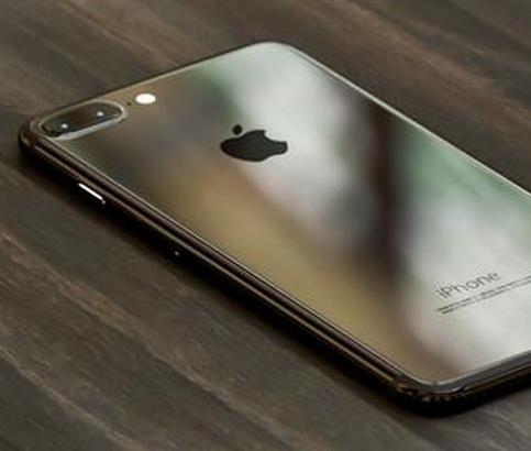 iPhone 7重要新特性曝光
