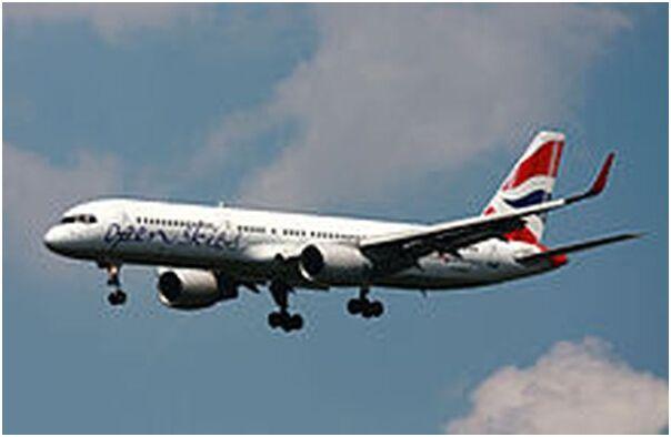 英国航空电脑登机系统故障 全球百余航班受影响