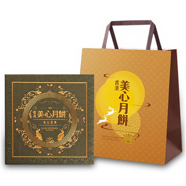 【单品】今年中秋节偏收礼!这个礼物不收不过节!