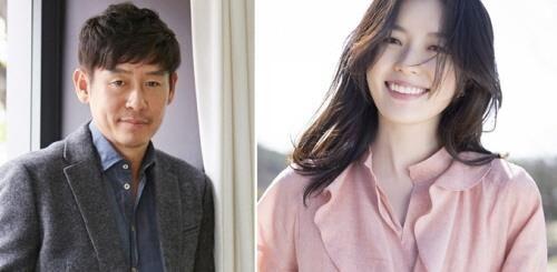 釜山国际电影节将开幕 《W》韩孝周将任主持人
