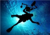 泰国三大潜水海岛攻略
