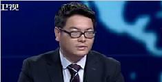 """中国与东盟的""""钻石十年""""如何进行?"""
