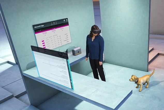 曝微软下月将推出Surface一体机Cardinal