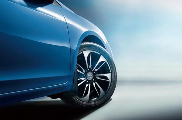 告别普惠式补贴 新能源汽车新规突出市场化导向
