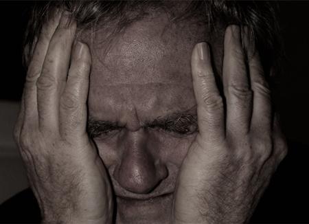 患者自曝:抑郁症患者到底有怎样的灵魂?