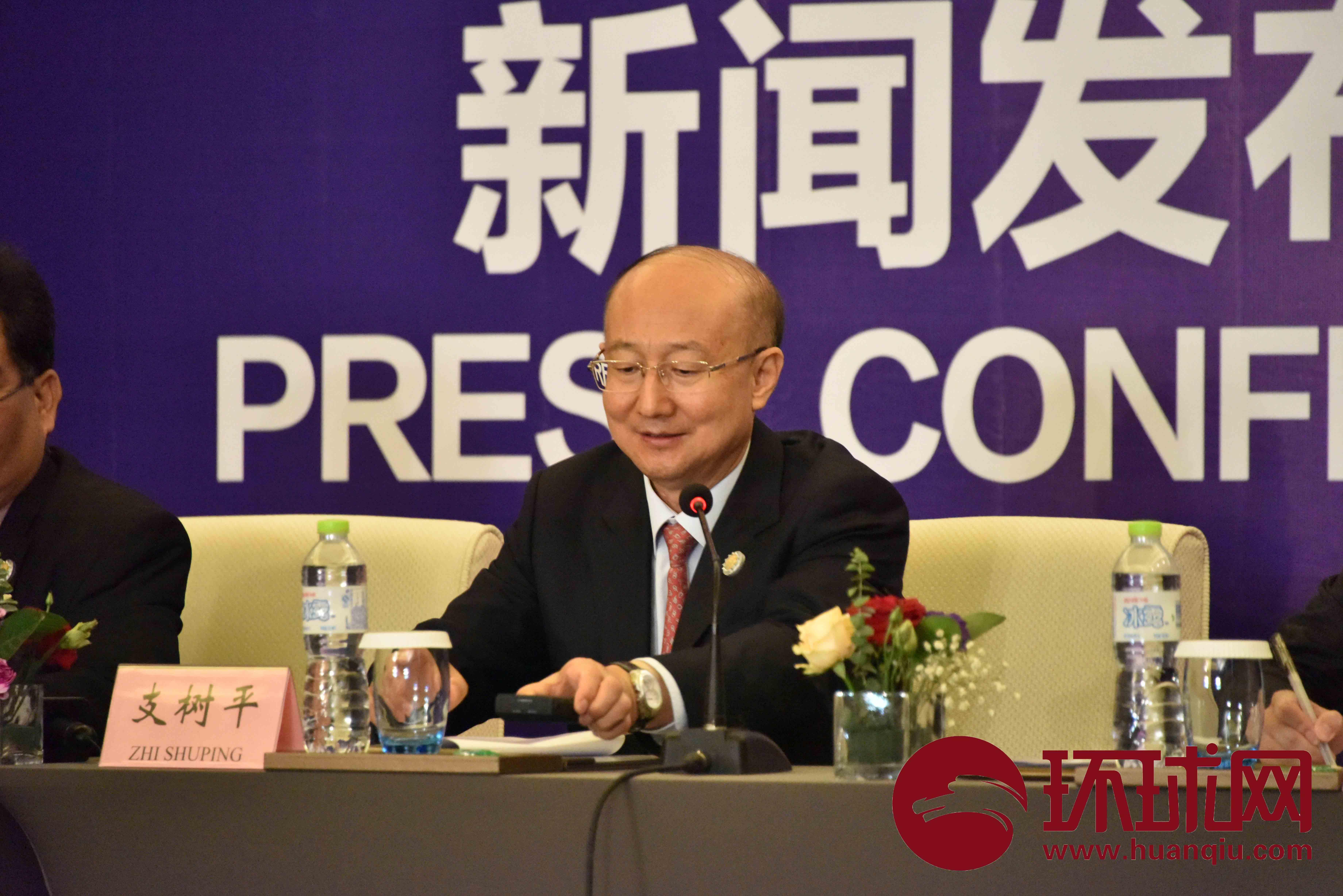 第五届中国-东盟质检部长会议取得多项重要成果