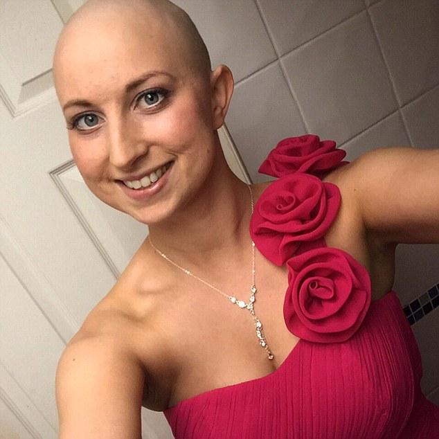 卵巢冷冻技术将帮女性癌症患者保留生育能力