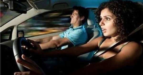 发生交通事故应该如何应对?新手出险指南