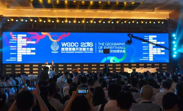 中国将发射卫星 建0.5米分辨率商业遥感卫星星座