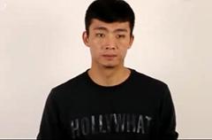 群殴主角向吴悠道歉:非常后悔 望大家以我为戒