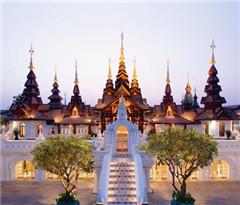 泰国疑不提高寨卡疫情预警