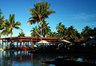 """""""一带一路""""为斐济带来发展机遇"""