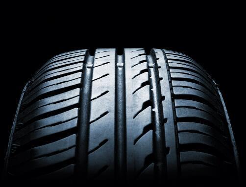别凑合了,轮胎出现这三种情况必须换!