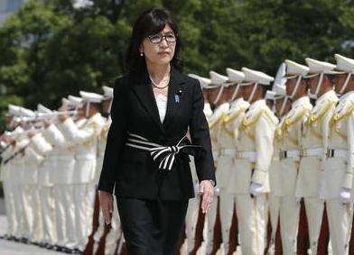 中国可多招反制来南海巡航的日本 日本损失将更大 - 春华秋实 - 春华秋实 开心快乐每一天