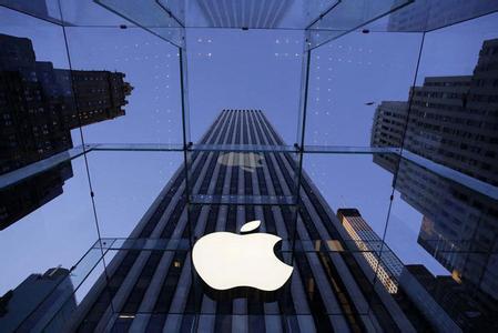 英媒:中国市场将成为苹果未来一年业绩风向标