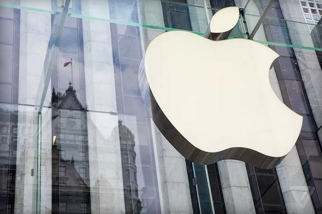 苹果扩充技术队伍 继续招募增强/虚拟现实专家