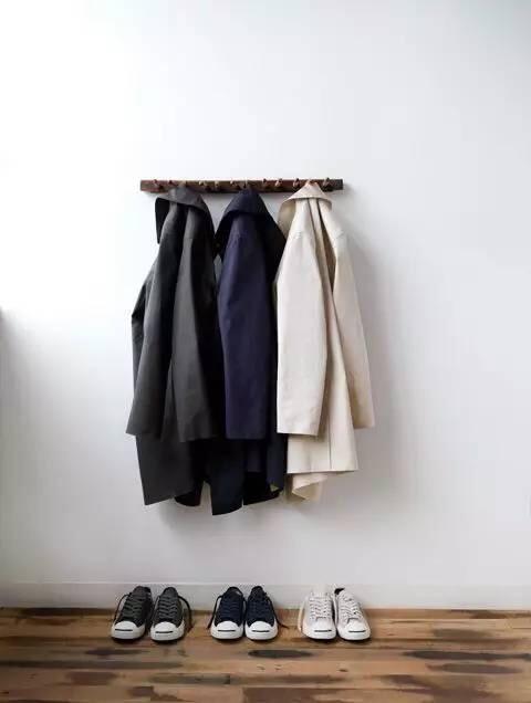 想要购置新衣却还犹豫不决?