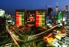 科威特移动宽带签约用户普及率居全球第三位
