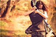 爱情占有欲超强星座