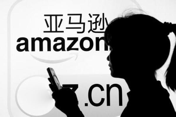 乐视收购亚马逊中国? 或许是一场匆忙收场的闹剧