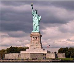 旅游已成中美经济合作增长极