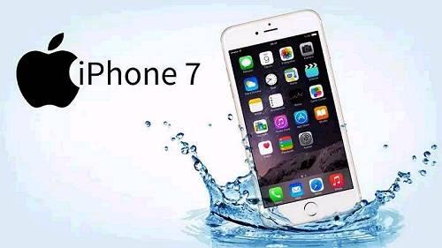 读懂防水参数:为啥防水手机、手表也进水?