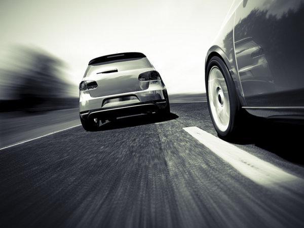不是事故就是违章 很多车主都因这事吃过亏