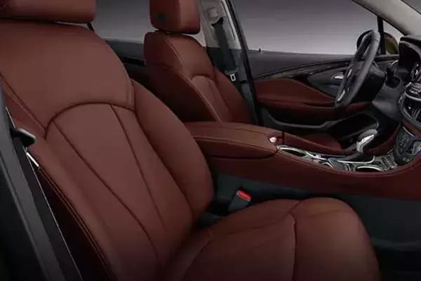 车内这三种气味最危险 小心分分钟毁掉爱车