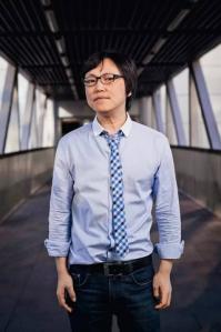 """蓝港CEO王峰当选《财富》""""中国50位商业先锋"""""""