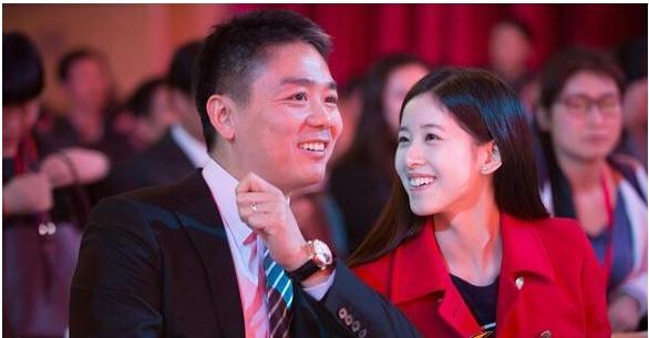 刘强东被指赖账100万美元 京东是这样回应的