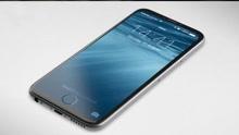 组装一台iphone7只需不到2000元