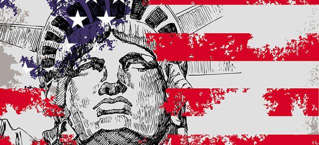 社评:中国拥有美国了?什么乱七八糟的